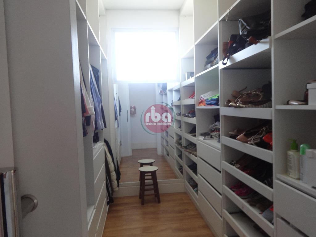 Casa 3 Dorm, Condomínio Mont Blanc, Sorocaba (CA0187) - Foto 16