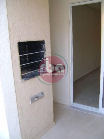 Apto 2 Dorm, Vila Jardini, Sorocaba (AP0104) - Foto 3