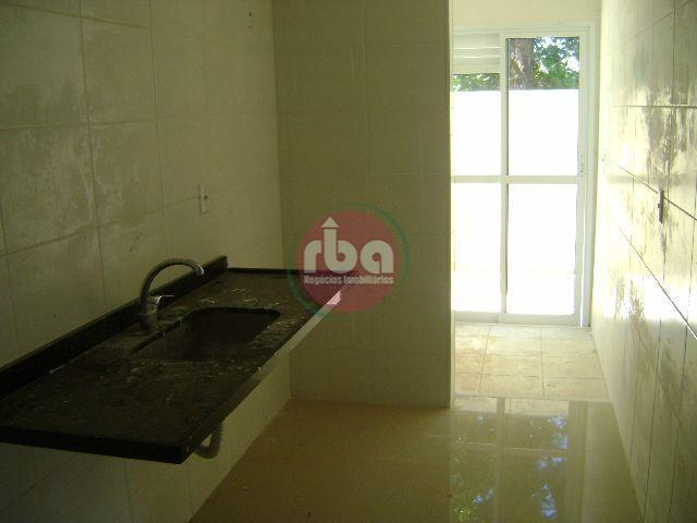 Apto 2 Dorm, Vila Jardini, Sorocaba (AP0104) - Foto 4