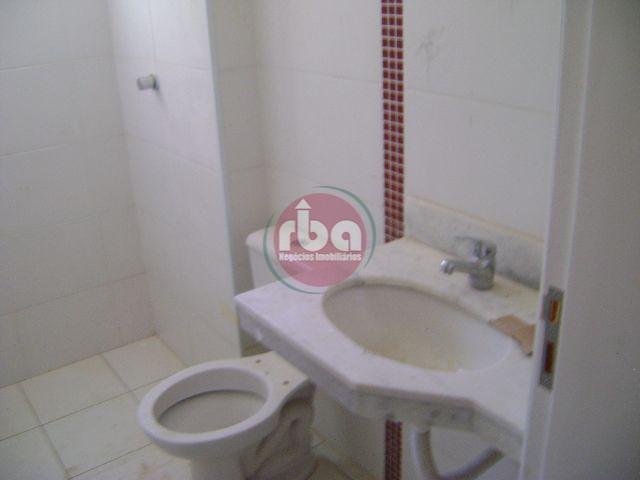 Apto 2 Dorm, Vila Jardini, Sorocaba (AP0104) - Foto 6