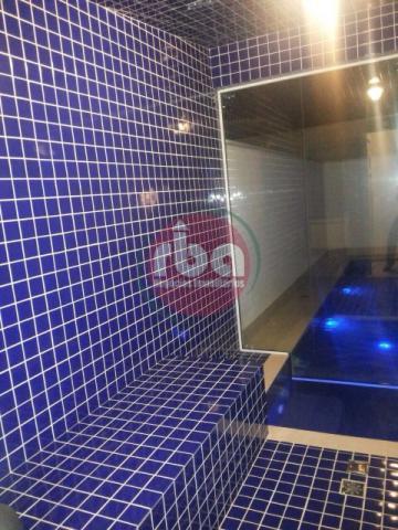 Casa 4 Dorm, Condomínio Lago da Boa Vista, Sorocaba (CA0369) - Foto 10