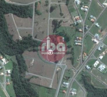 Terreno, Condomínio Village Ipanema Ii, Aracoiaba da Serra (TE0139)