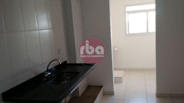 Apto 3 Dorm, Vila Jardini, Sorocaba (AP0143) - Foto 3