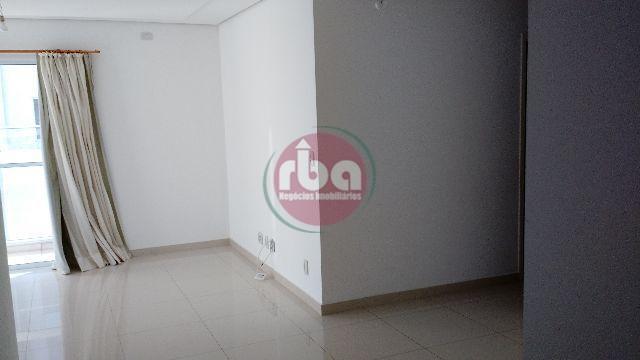 Apto 3 Dorm, Vila Jardini, Sorocaba (AP0143) - Foto 2
