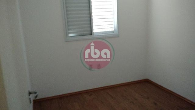 Apto 3 Dorm, Vila Jardini, Sorocaba (AP0143) - Foto 5