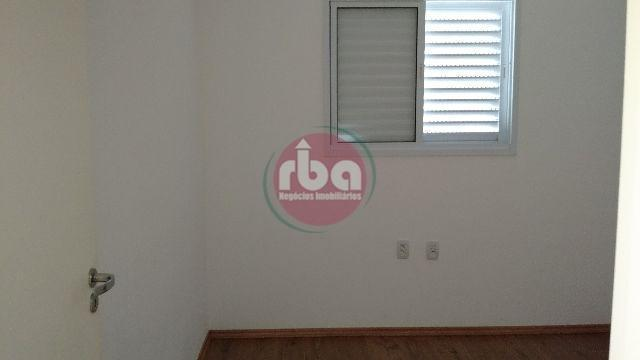 Apto 3 Dorm, Vila Jardini, Sorocaba (AP0143) - Foto 6