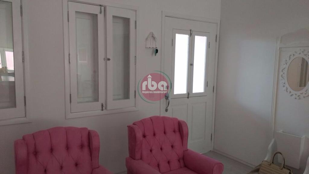Casa 3 Dorm, Condomínio Ibiti Reserva, Sorocaba (CA0377) - Foto 5