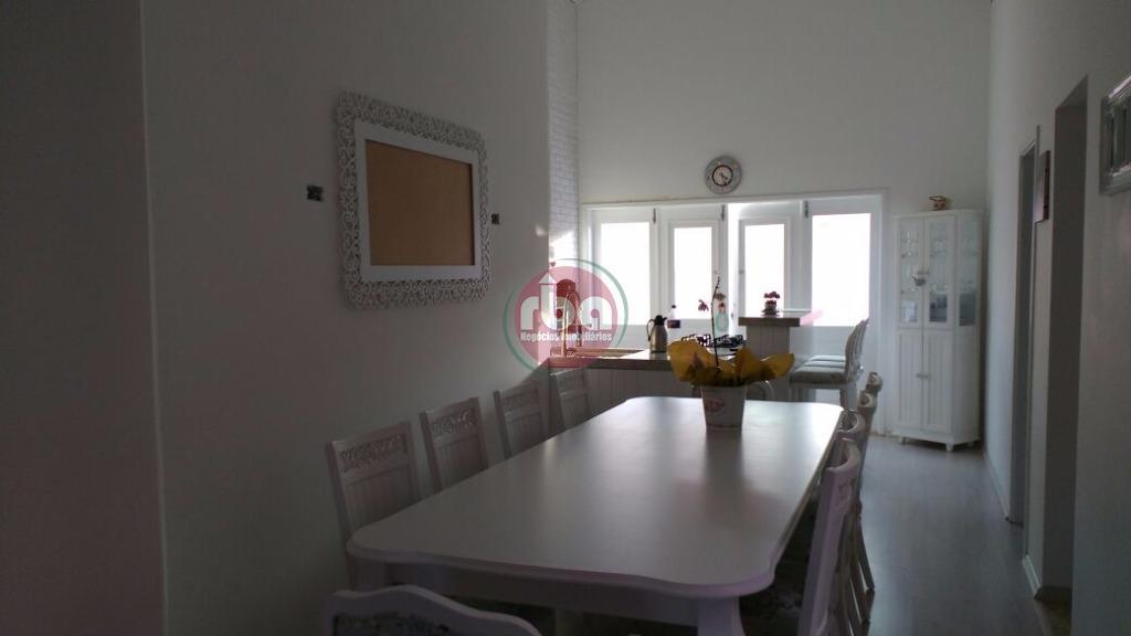 Casa 3 Dorm, Condomínio Ibiti Reserva, Sorocaba (CA0377) - Foto 6