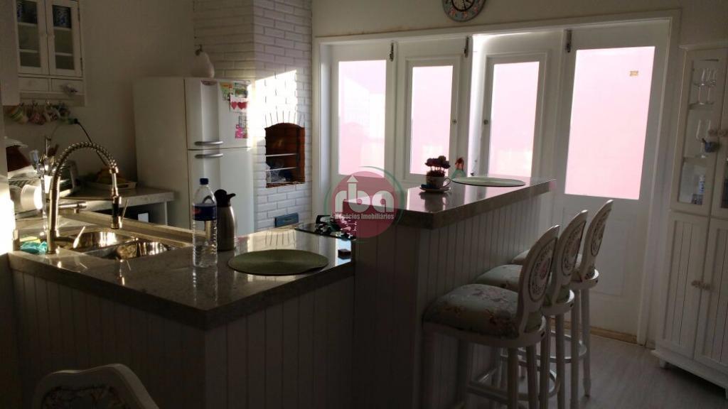 Casa 3 Dorm, Condomínio Ibiti Reserva, Sorocaba (CA0377) - Foto 9