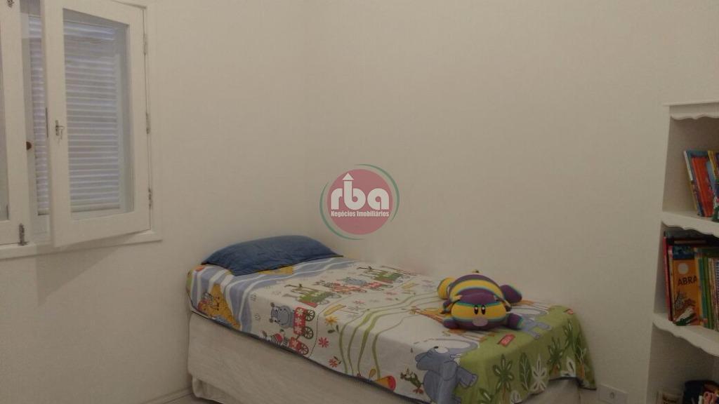 Casa 3 Dorm, Condomínio Ibiti Reserva, Sorocaba (CA0377) - Foto 11