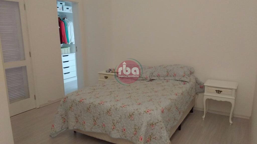 Casa 3 Dorm, Condomínio Ibiti Reserva, Sorocaba (CA0377) - Foto 14