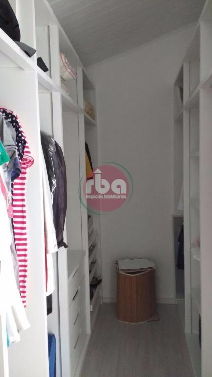 Casa 3 Dorm, Condomínio Ibiti Reserva, Sorocaba (CA0377) - Foto 15