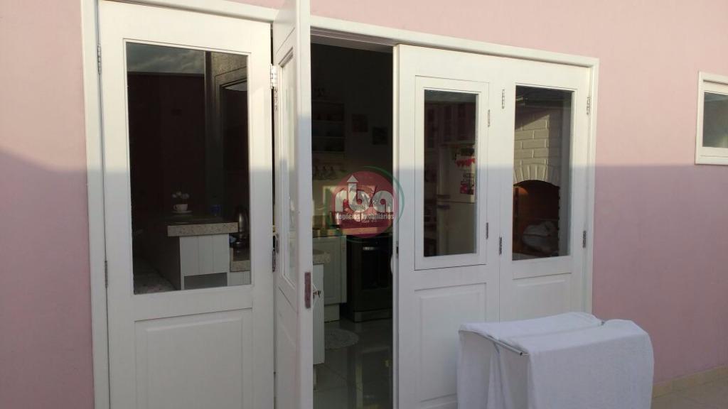 Casa 3 Dorm, Condomínio Ibiti Reserva, Sorocaba (CA0377) - Foto 18
