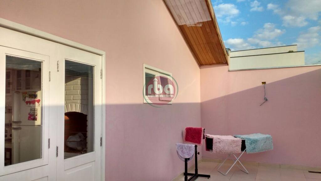 Casa 3 Dorm, Condomínio Ibiti Reserva, Sorocaba (CA0377) - Foto 19
