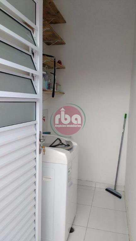 Casa 3 Dorm, Condomínio Ibiti Reserva, Sorocaba (CA0377) - Foto 20