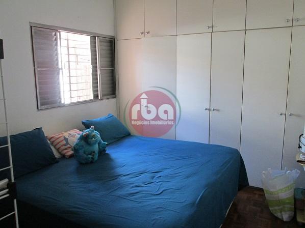 Casa 3 Dorm, Jardim Santa Rosália, Sorocaba (CA0378) - Foto 7