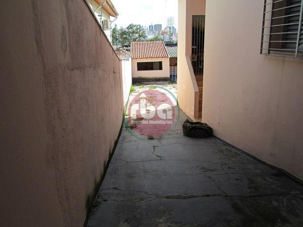 Casa 3 Dorm, Jardim Santa Rosália, Sorocaba (CA0378) - Foto 12