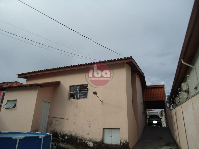 Casa 3 Dorm, Jardim Santa Rosália, Sorocaba (CA0378) - Foto 17