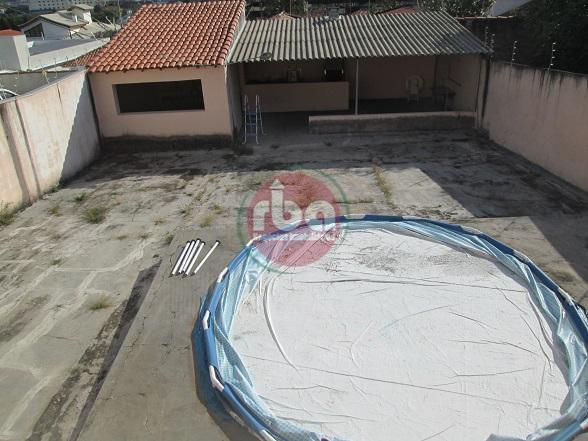 Casa 3 Dorm, Jardim Santa Rosália, Sorocaba (CA0378) - Foto 18