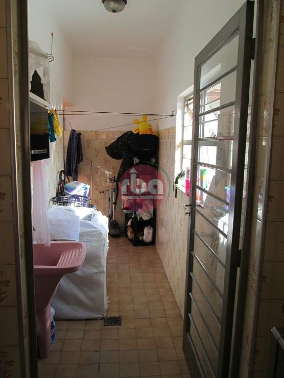 Casa 3 Dorm, Jardim Santa Rosália, Sorocaba (CA0378) - Foto 19
