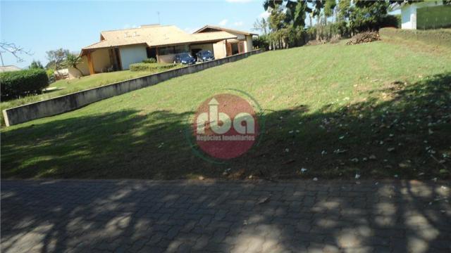RBA Negócios Imobiliários - Terreno (TE0144)
