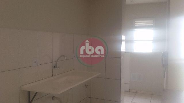 Apto 2 Dorm, Vila Guilherme, Votorantim (AP0144) - Foto 3