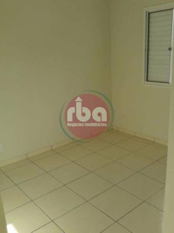 Apto 2 Dorm, Vila Guilherme, Votorantim (AP0144) - Foto 7