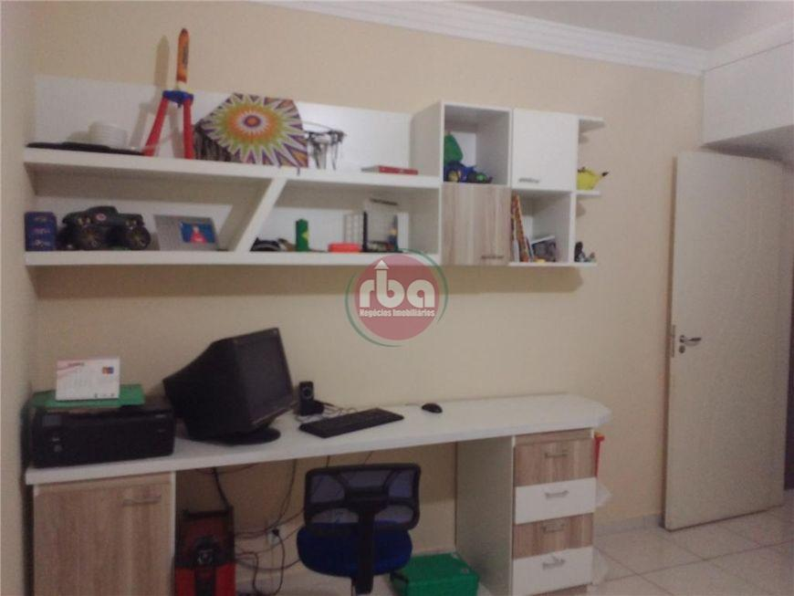 Casa 3 Dorm, Jardim dos Estados, Sorocaba (CA0379) - Foto 3