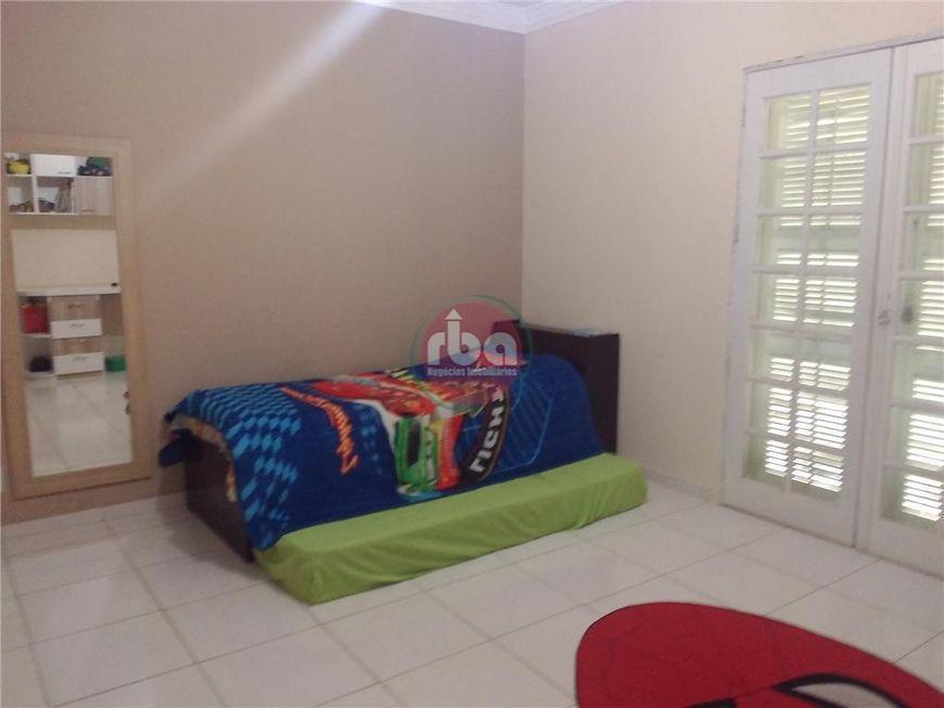 Casa 3 Dorm, Jardim dos Estados, Sorocaba (CA0379) - Foto 5
