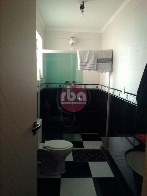 Casa 3 Dorm, Jardim dos Estados, Sorocaba (CA0379) - Foto 6