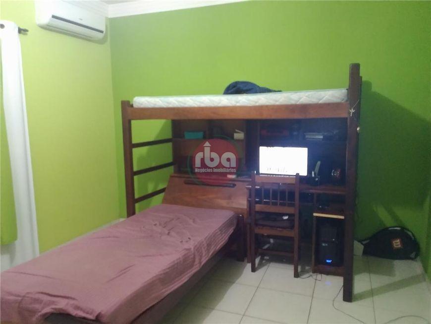 Casa 3 Dorm, Jardim dos Estados, Sorocaba (CA0379) - Foto 7