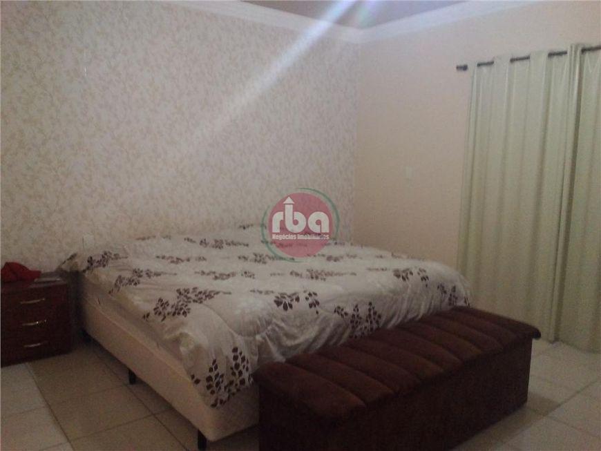 Casa 3 Dorm, Jardim dos Estados, Sorocaba (CA0379) - Foto 8