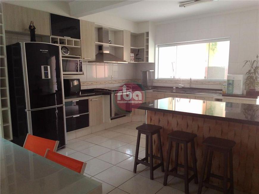 Casa 3 Dorm, Jardim dos Estados, Sorocaba (CA0379) - Foto 10