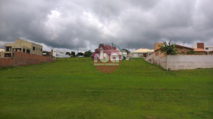 RBA Negócios Imobiliários - Terreno, Sorocaba