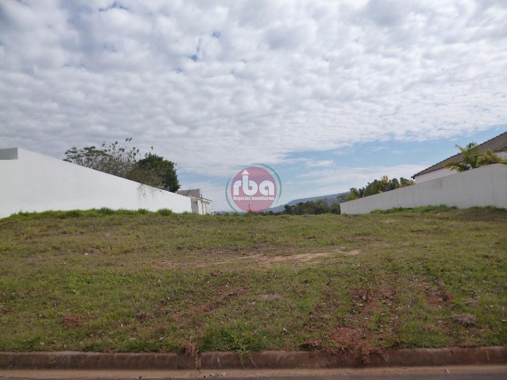 Terreno, Condomínio Saint Charbel, Aracoiaba da Serra (TE0148)