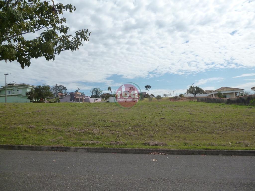 RBA Negócios Imobiliários - Terreno (TE0149)