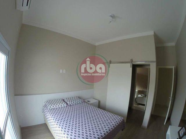 Casa 3 Dorm, Condomínio Ibiti Royal Park, Sorocaba (CA0381) - Foto 4