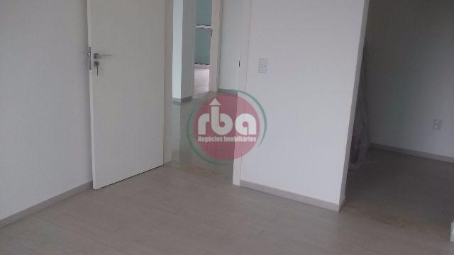 Casa 4 Dorm, Condomínio Golden Park Alfa, Sorocaba (CA0384) - Foto 9