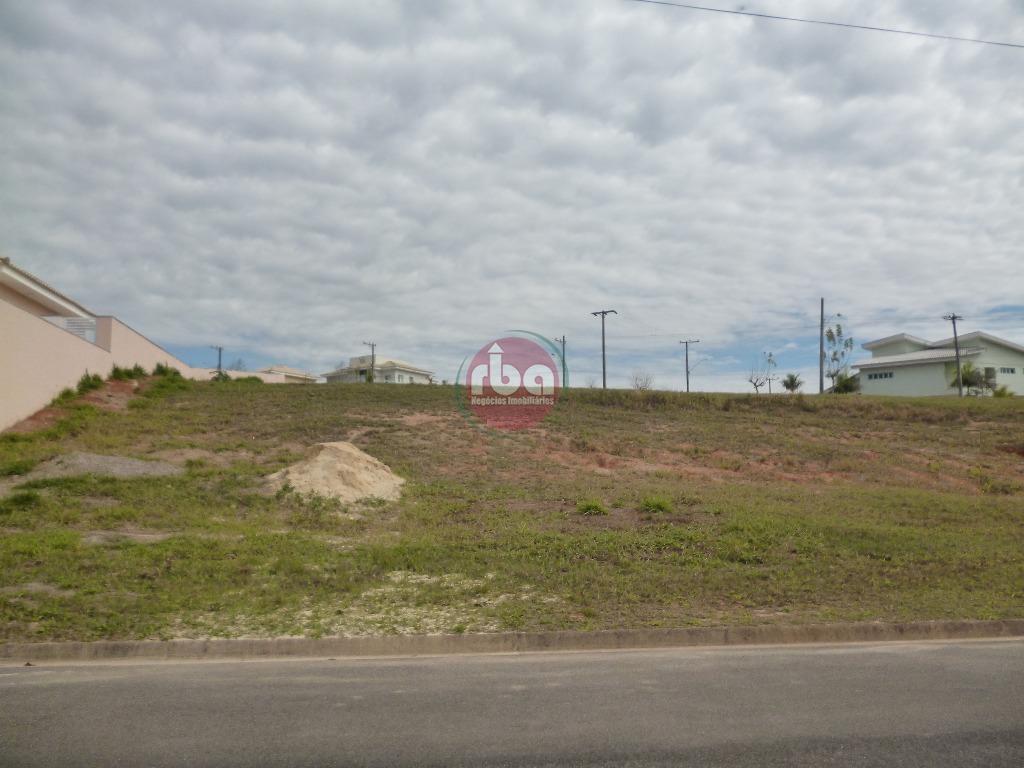 RBA Negócios Imobiliários - Terreno (TE0150)