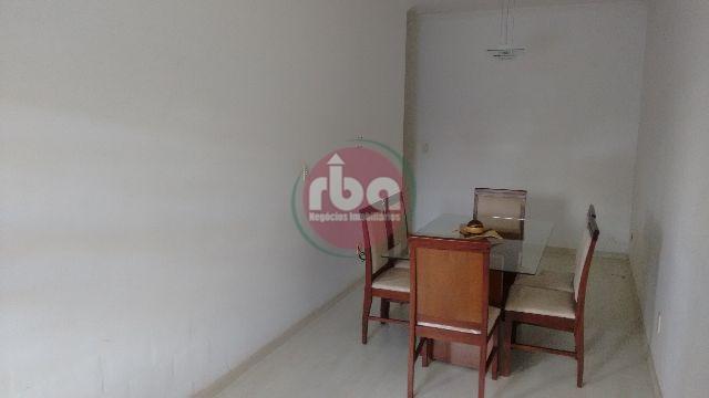 Casa 3 Dorm, Condomínio Villagio Vita Bella, Sorocaba (CA0385) - Foto 2