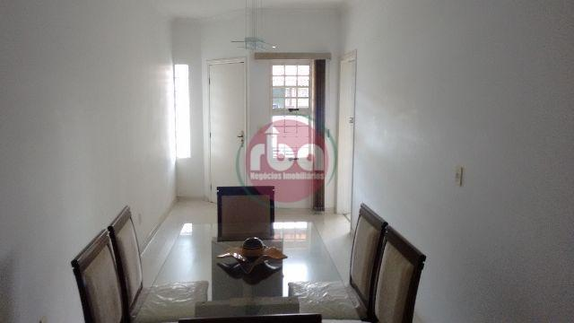 Casa 3 Dorm, Condomínio Villagio Vita Bella, Sorocaba (CA0385) - Foto 3
