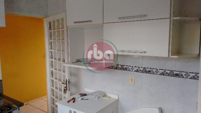 Casa 3 Dorm, Condomínio Villagio Vita Bella, Sorocaba (CA0385) - Foto 5