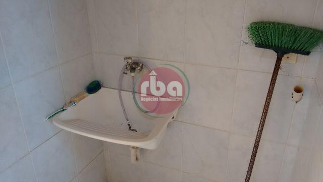 Casa 3 Dorm, Condomínio Villagio Vita Bella, Sorocaba (CA0385) - Foto 6
