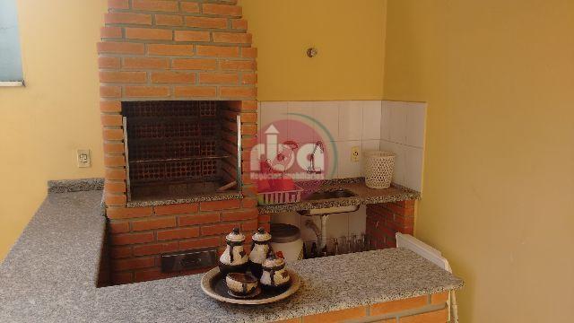 Casa 3 Dorm, Condomínio Villagio Vita Bella, Sorocaba (CA0385) - Foto 7