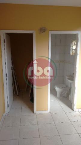Casa 3 Dorm, Condomínio Villagio Vita Bella, Sorocaba (CA0385) - Foto 9