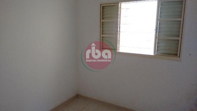 Casa 3 Dorm, Condomínio Villagio Vita Bella, Sorocaba (CA0385) - Foto 10