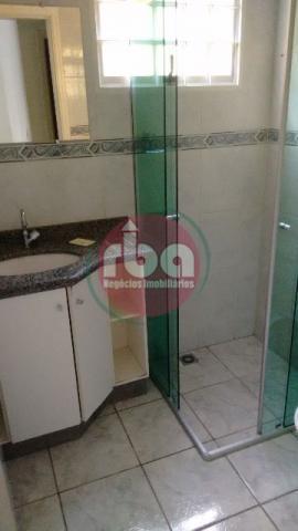 Casa 3 Dorm, Condomínio Villagio Vita Bella, Sorocaba (CA0385) - Foto 11