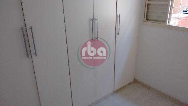 Casa 3 Dorm, Condomínio Villagio Vita Bella, Sorocaba (CA0385) - Foto 13