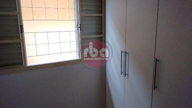 Casa 3 Dorm, Condomínio Villagio Vita Bella, Sorocaba (CA0385) - Foto 14