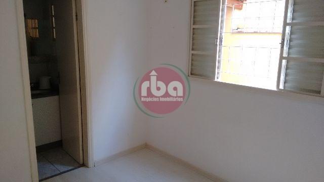 Casa 3 Dorm, Condomínio Villagio Vita Bella, Sorocaba (CA0385) - Foto 15